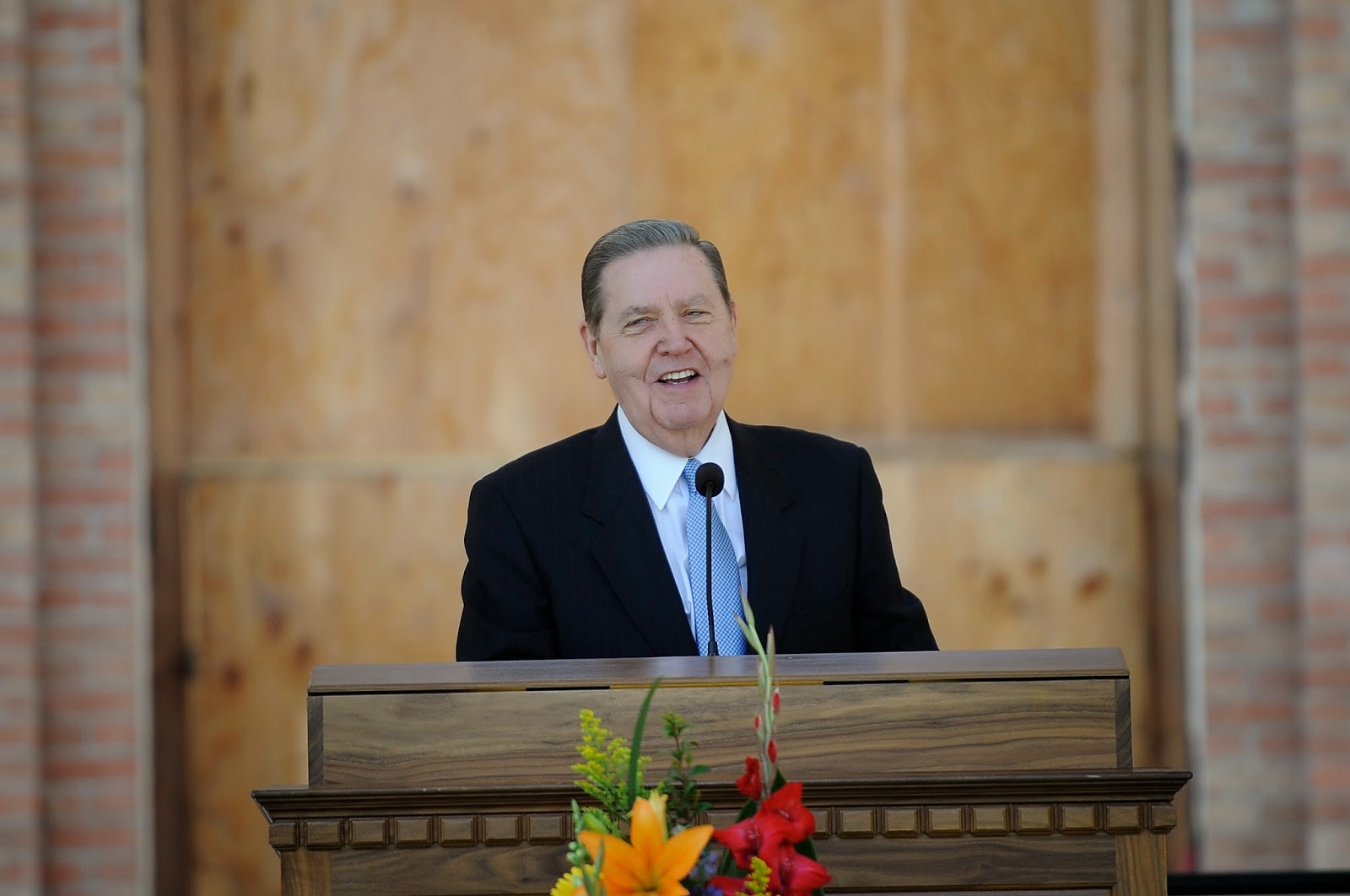 Elder hollands 10 best talks of all time aggieland mormons the ministry of angels 2008 listen here biocorpaavc