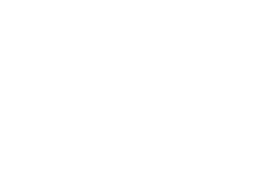 PAUUULETTE - BLOG BEAUTÉ
