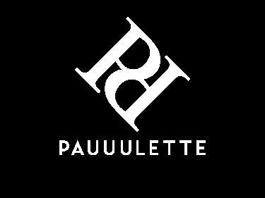 PAUUULETTE - BLOG BEAUTÉ