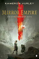 http://discover.halifaxpubliclibraries.ca/?q=title:mirror%20empire