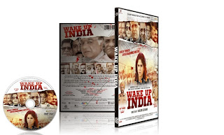 Wake+Up+India+(2013)+dvd+cover.jpg