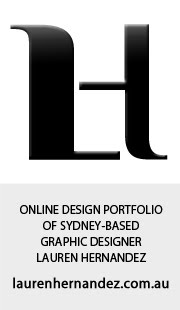 VIEW MY DESIGN PORTFOLIO