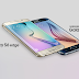 Samsung Galaxy S6 and Galaxy S6 Edge officially launched in India starting at Rs. 49,900