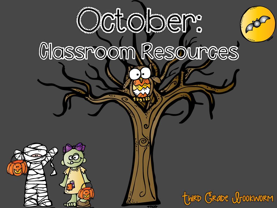 http://www.pinterest.com/abbylee621/october-classroom/