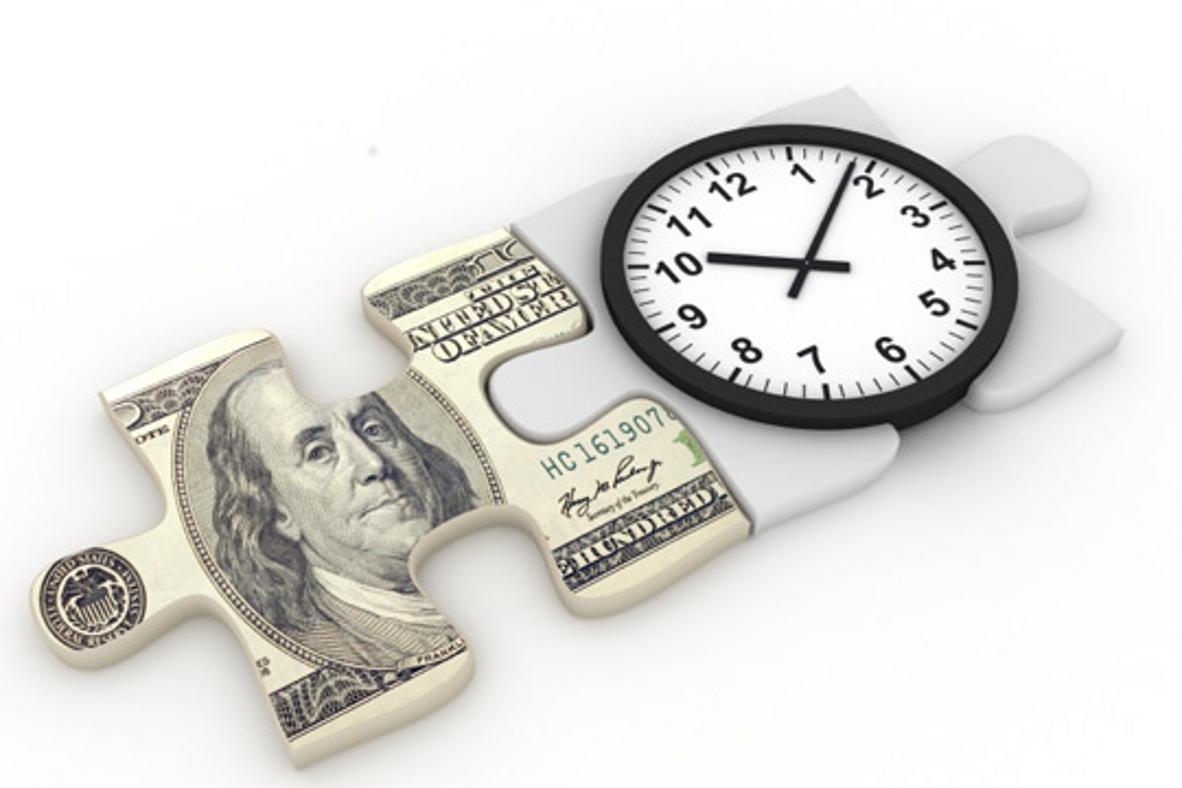 http://www.livingwealthyfinancial.com