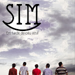 Download S.I.M.