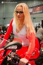Thumb of Zdjęcia: 7 Wystawa Motocykli i Skuterow Photo(123)