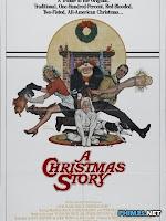 Chuyện Giáng Sinh