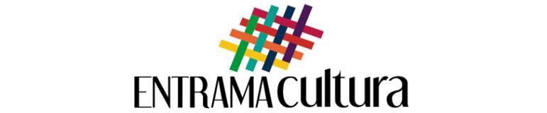 entrama cultura