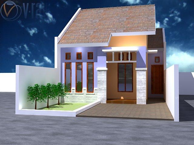 Desain+Rumah+Modern+Minimalis+1+Lantai+19.jpg