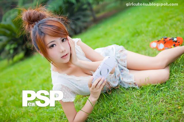 Xia-Xiao-Wei-PSP-01-very cute asian girl-girlcute4u.blogspot.com