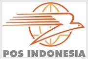 Lowongan Kerja BUMN PT. Pos Indonesia
