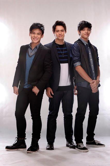 -Princes-of-Primetime_Khalil-Ramos-Enrique-Gil-and-Daniel-Padilla.jpg