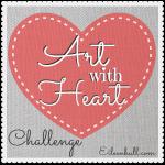 Eileen Hull Challenge Blog