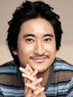 Shin Hyun Jun