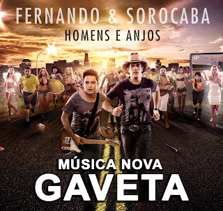 Download Fernando e Sorocaba - Gaveta 2013 Mp3