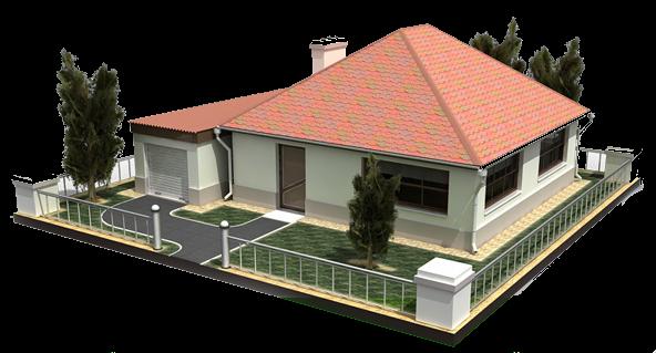 Dépannage de toiture réparation de fuites de toiture