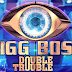 Confirmed List Of Contestants 'Bigg Boss 9 Double Trouble'