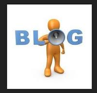 Rahasia Blog Sukses
