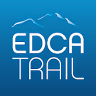 EDCA Trail / Camps