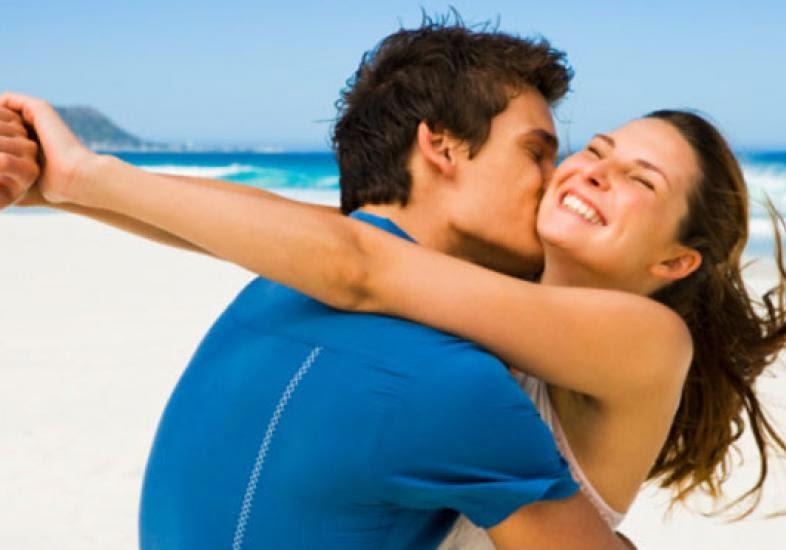 6 coisas que mudam nos relacionamentos depois de 10 anos