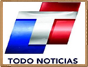 Tn Noticias Online En Vivo Gratis