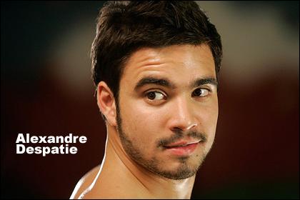 Alexandre_Despatie_3.png