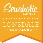 Lonsdale Sew-Along