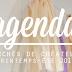 Agenda des marchés de créateurs Printemps-Eté 2013