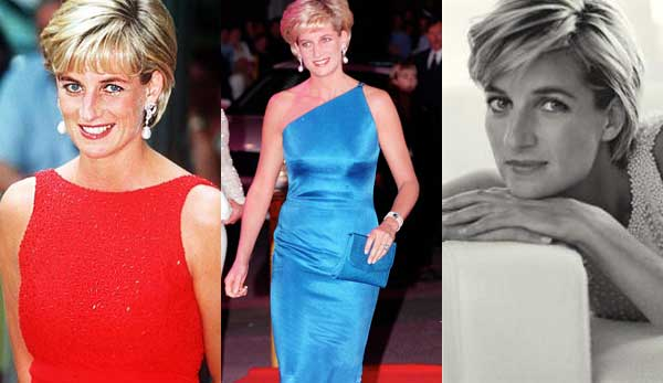 pictures princess diana dead body. princess diana dead body