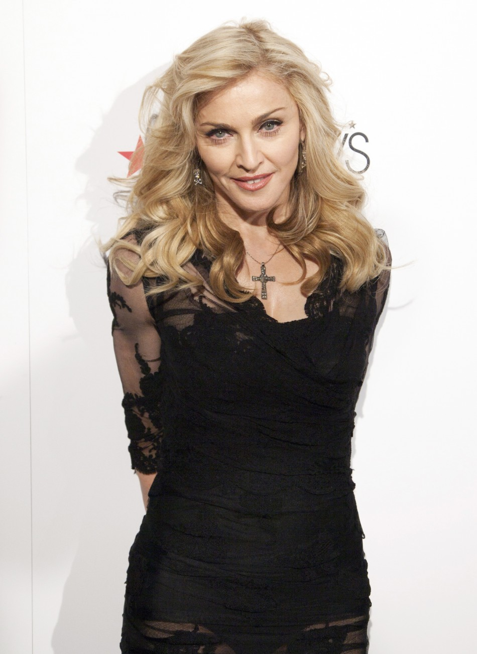262428-madonna-at-the-launch-of-her-perfume-truth-or-dare.jpg
