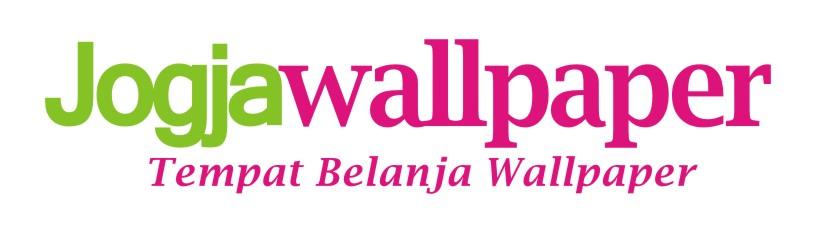 jogjawallpaper.com