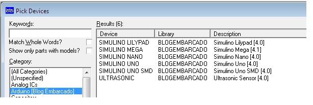 Download library arduino proteus lengkap