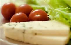 Menu Sehat Untuk Diet dan Makanan Penurun Berat Badan