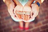 Hay veces, donde si hay un amor para siempre.