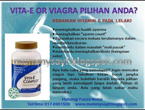 Khasiat viagra