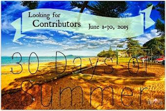 Contribute at VMG206!