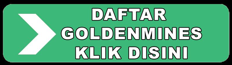 http://goldenmines.biz/?i=20412