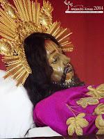 http://chapinac.blogspot.com/2014/08/velacion-senor-sepultado-de-san-felipe.html
