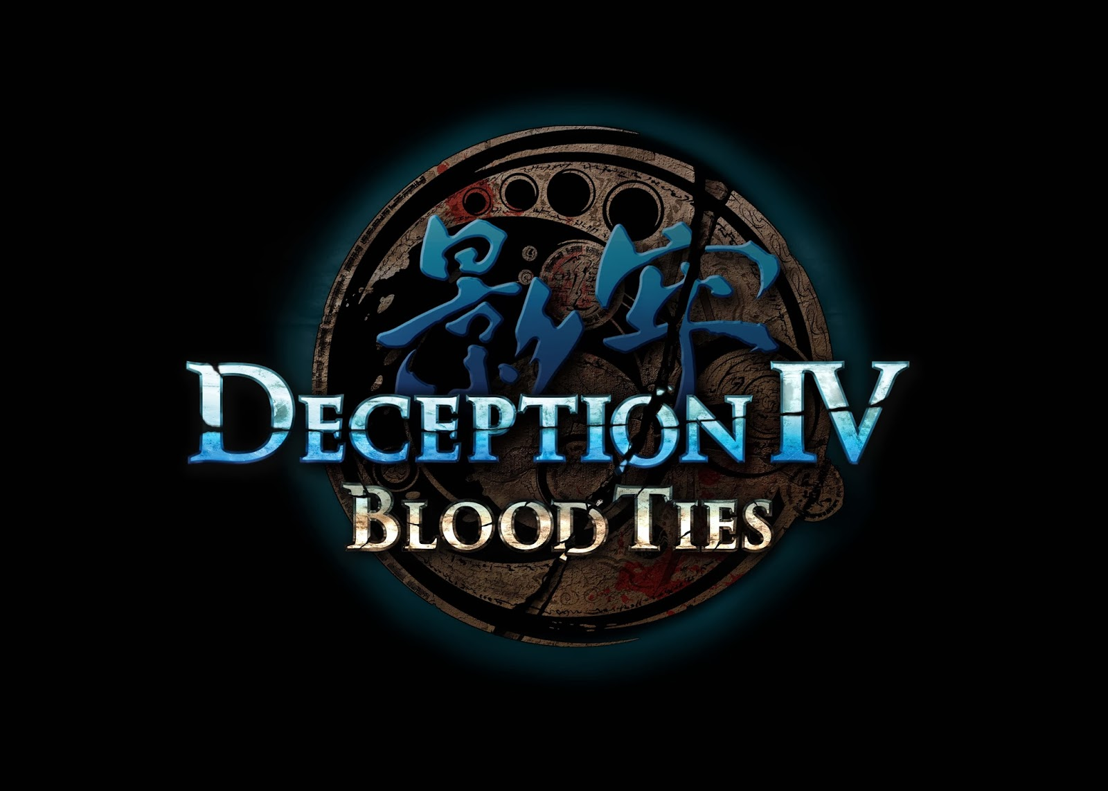 Deception IV: Blood Ties Coming This March To Europe - weknowgamers