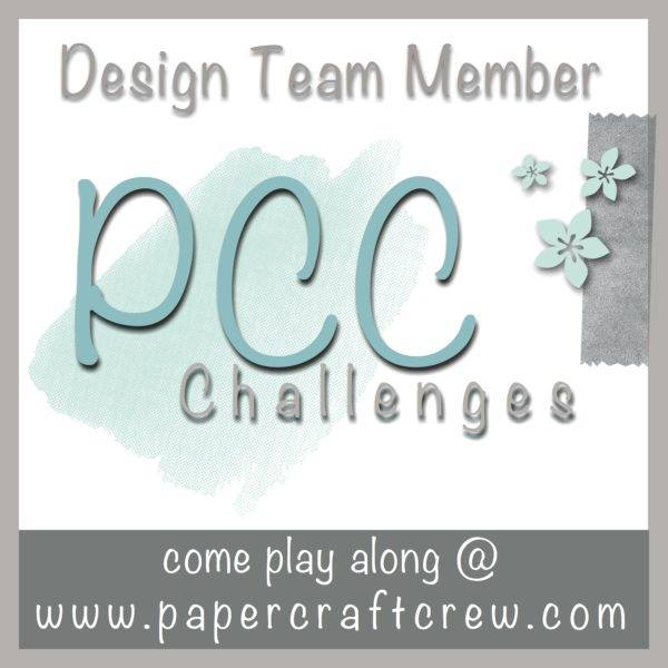 Paper Craft Crew Design Team