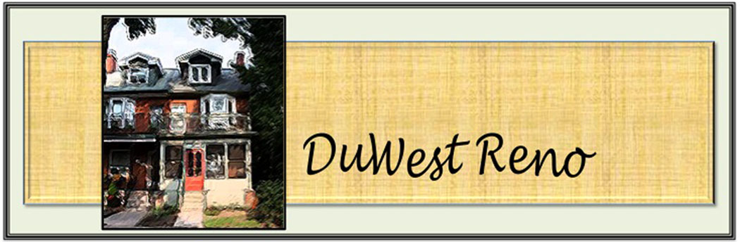 DuWest Reno