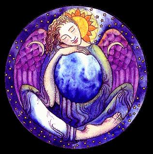 Planeta-Tierra