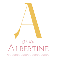 Atelier-Albertine, AtelierAlbertine, Alexandra-FLEURISSON, sac-desigual, sac-guess, sac-mac-douglas, blog-mode-femme, site-mode-femme, vetements-femme-fashion, fringues-pas-cher, mode- online, cop-copine, sac, mode, blog-mode, zara-femme, maroquinerie, mode-femme, fashion, womenswear, bag, du-dessin-aux-podiums