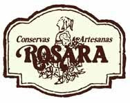 Conservas Artesanas Rosara