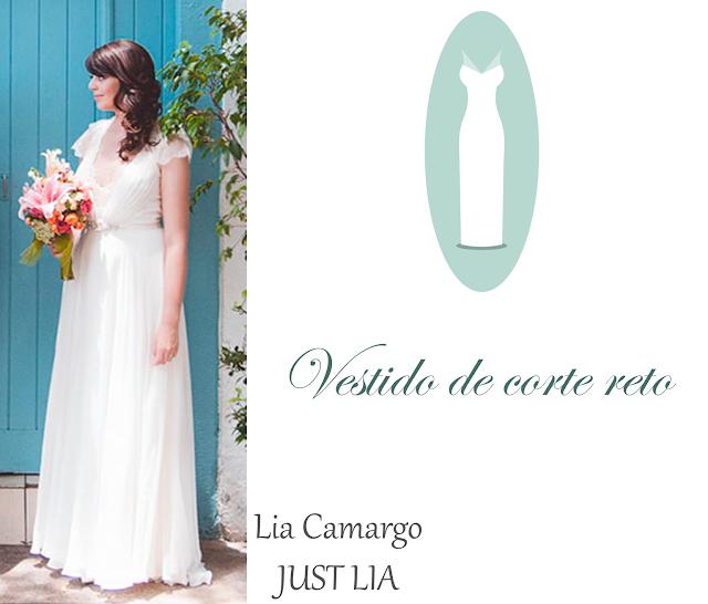 vestido, noiva, modelo, blogueira, inspiração