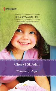 Stowaway Angel