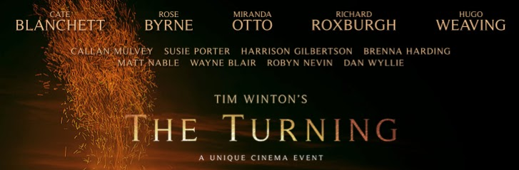 The Turning Stories - Tim Winton - Google Books