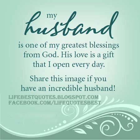 I Love You Quotes Images For Husband : Husband Quotes. QuotesGram