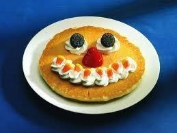 http://2.bp.blogspot.com/-pVDarPdM534/T0O5135tZaI/AAAAAAAASxE/lsdkLVPzWkI/s1600/pancake4MA28947470-0023.jpg